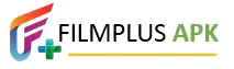 FilmPlus Header Logo