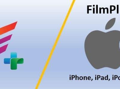 FilmPlus Featured Image